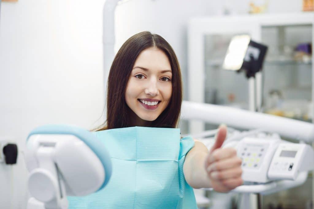 安心看牙-E玩美數位牙醫