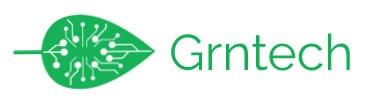 grntech