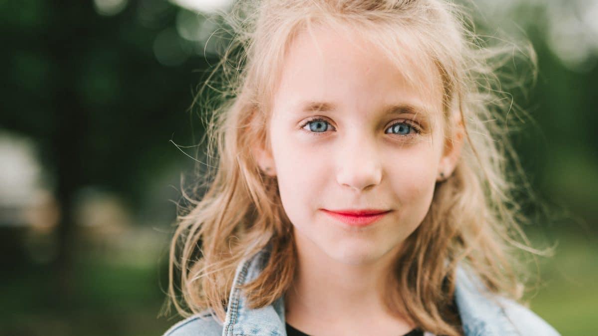 德式兒童早期齒顎矯正-e玩美牙醫診所